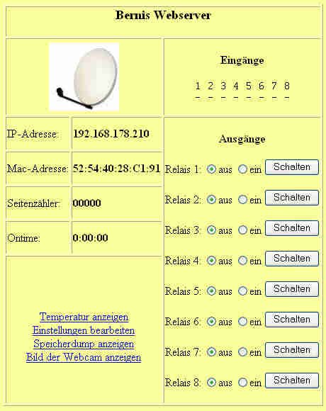 ATMEGA32 ATMEL WEB SERVER (3)