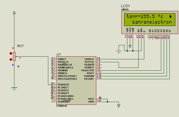ATMEL ATMEGA PROJECTS SCHEMATIC (1)