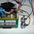 DIGITAL POWER SUPPLY CIRCUIT (1)