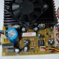DIGITAL POWER SUPPLY CIRCUIT (2)