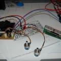 DIGITAL POWER SUPPLY CIRCUIT (3)