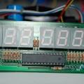 DIGITAL POWER SUPPLY CIRCUIT (4)