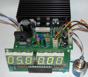 DIGITAL POWER SUPPLY CIRCUIT (5)