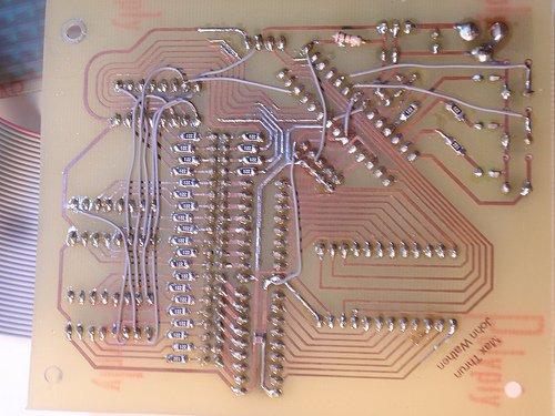 LED Matrix (12)