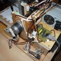 MOTOR CONTROL CIRCUIT (1)