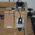 MOTOR CONTROL CIRCUIT (4)
