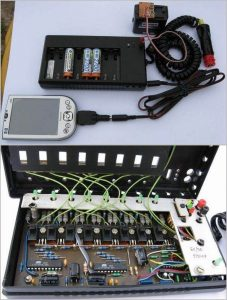 NI-MH BATTERY CHARGER (1)