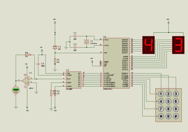 PROGRAMMABLE POWER SUPPLY CIRCUIT DIAGRAM (1)