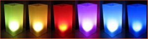 RGB LED EXAMPLE CIRCUIT (2)