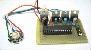 RGB LED EXAMPLE CIRCUIT (3)