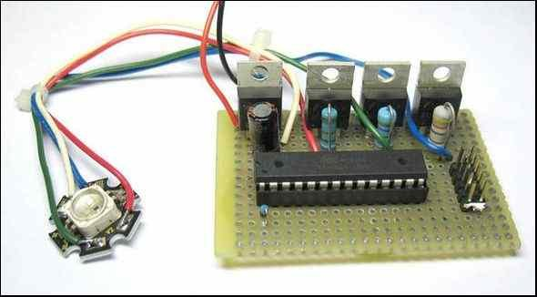 RGB LED EXAMPLE CIRCUIT (3)