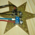 STAR LED EFFECTS CIRCUIT (1)