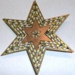 STAR LED EFFECTS CIRCUIT (2)