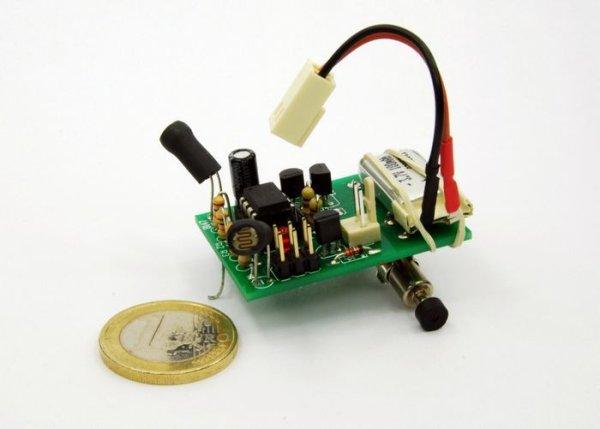 atmel-robot (1)