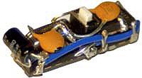 keylogger circuit