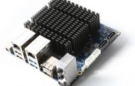 HARDKERNEL ODROID-H2 WITH INTEL CELERON J4105 TO LAUNCH SOON