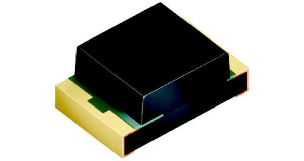 OSRAM'S SFH 5701 AMBIENT LIGHT SENSOR (ALS)
