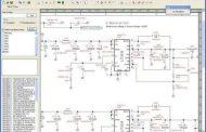10 free PCB CAD programs
