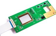 Raman-on-a-chip boosts High-Resolution Handheld Spectroscopy