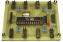 World's first fully digital radio transmitter built purely from microprocessor technology
