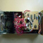 DIGITAL POWER SUPPLY EXAMPLE (1)