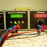 DIGITAL POWER SUPPLY EXAMPLE (2)