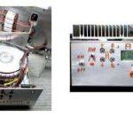 DIGITAL POWER SUPPLY EXAMPLE (3)