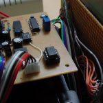 DIGITAL POWER SUPPLY EXAMPLE (6)