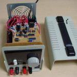 DIGITAL POWER SUPPLY EXAMPLE (7)