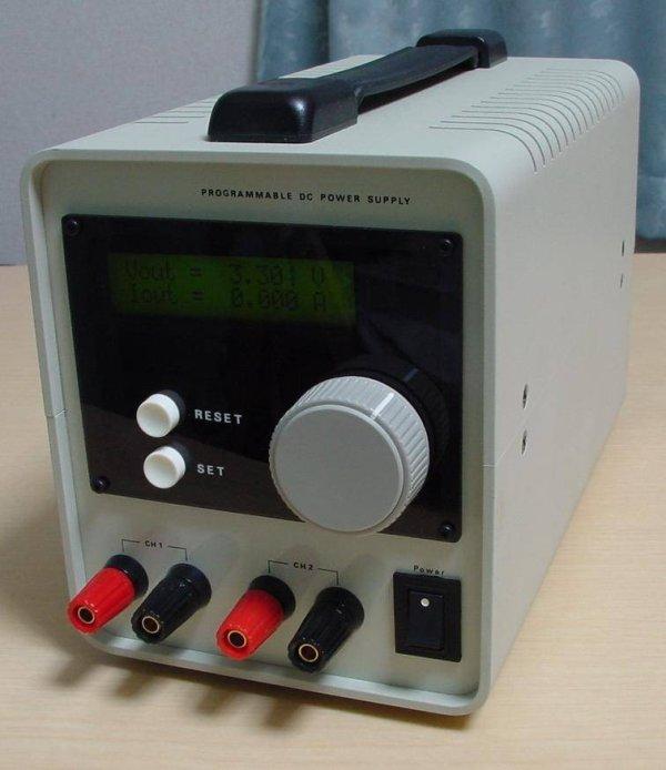 DIGITAL POWER SUPPLY EXAMPLE (8)