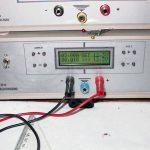 DIGITAL POWER SUPPLY EXAMPLE (9)