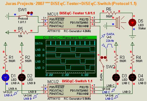 DISEQC TESTER CIRCUIT (1)