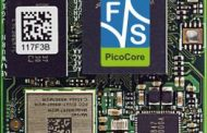 PICOCORE MX8MM FEATURES I.MX8 MINI AND RUNS LINUX