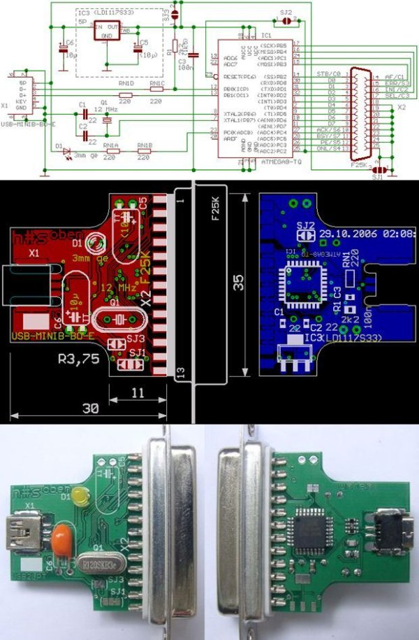 USB TO LPT (1)