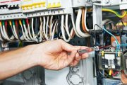 10 Steps to Promotion as an Electrical Engineer