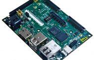 "INFORCE 6560"" PICO-ITX SBC FEATURES SNAPDRAGON 660"