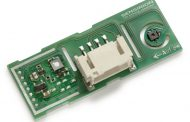 MULTI-GAS, HUMIDITY AND TEMPERATURE MODULE FOR AIR PURIFIERS AND HVAC APPLICATIONS