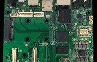 NITROGEN8M MINI IS THE FIRST SBC WITH I.MX8M MINI SOC27