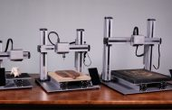 SNAPMAKER 2.0 3D PRINTER: FASTEST EVER PROJECT TO REACH $1M ON KICKSTARTER!