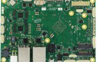"""SECO """"SBC-C43"""" MODULE FEATURES CORTEX-A72 ENABLED I.MX8."""