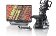NEW KEYENCE VHX-7000 4K MICROSCOPE ENHANCES VIEW, CAPTURE AND MEASURE TASKS