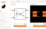 SNAPEDA RELEASES NEW OPTOELECTRONIC PRODUCTS IN COLLABORATION WITH OSRAM