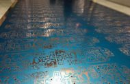 """WELLPCB PUBLISHED A NEW ARTICLE: """"TIPS FOR CHOOSING PCB MANUFACTURERS AND SUPPLIERS IN CHINA"""""""