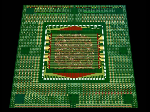 A CARBON NANOTUBE MICROPROCESSOR MATURE ENOUGH TO SAY HELLO.jpg