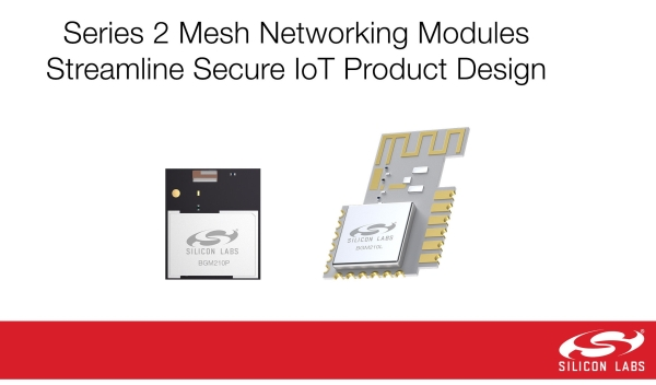 MESH-NETWORKING-MODULES-EASE-IOT-DEVICE-DESIGN