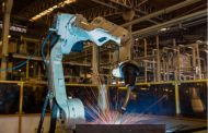 Technology Advancements that are Improving the Manufacturing Sector