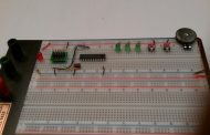 Learn About Microcontrollers