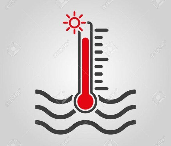 Temperature Control System Using Labview (Atmega32)