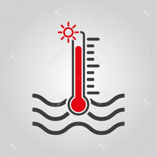 Temperature-Control-System-Using-Labview-Atmega32