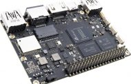 KHADAS VIM3L SBC AVAILABLE FOR PRE-ORDER FOR $50 AND UP